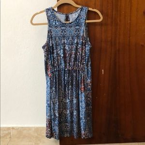 Cozy & Cute Dress